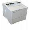 TONER SERİSİ : HP C8061A