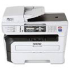 BROTHER DCP - 7440 N