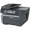 BROTHER MFC - 7840 W