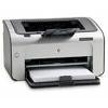 HP 1006 ( CB435A )