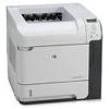 HP P4014 ( CC364A )