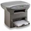 TONER SERİSİ : HP C7115A