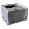 TONER SERİSİ : HP Q6511A