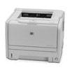TONER SERİSİ : HP CE505A