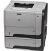 HP 3010 ( CE 255 A)