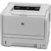 HP LaserJet P 2030  (CE505A )