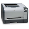 HP CP 1525 NW ( CE320A ) TONER DOLUMU ANKARA