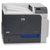 HP CP 4025 N TONER DOLUMU ANKARA