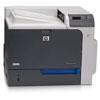 HP CP 4525 TONER DOLUMU ANKARA