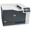 HP CP 5225  TONER DOLUMU ANKARA