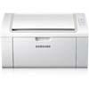 Samsung ML - 2168   (  101  ) TONER DOLUMU ANKARA