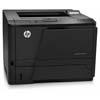 HP LaserJet Pro 400  (  CF 280A  )  TONER DOLUMU ANKARA