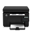 HP LaserJet Pro MFP M127 (283A)                                     TONER DOLUMU ANKARA