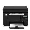 HP LaserJet Pro MFP M201 (283A)                                     TONER DOLUMU ANKARA