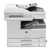 HP LaserJet M5025 Multifunction