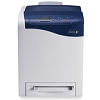 Xerox Phaser 6500,6505